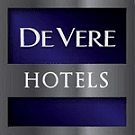 devere hotels logo