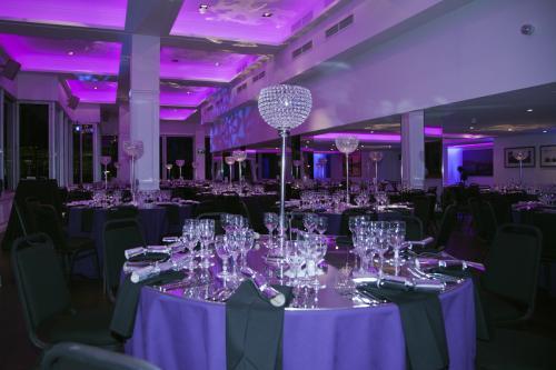 Banqueting 012
